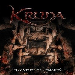 Kruna - Fragments of Memories