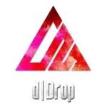 d|Drop - Logo