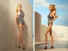 Barbie-compie-55-anni