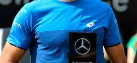 """ATP Tour. L'erba di Stoccarda è benedetta per """"Berretta"""""""