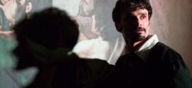 Le ombre del Caravaggio: Spettacolo itinerante di NarteA