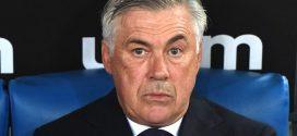 Sampdoria-Napoli 3-0: primo scivolone per Ancelotti