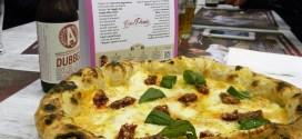 Degustì VI tappa con i prodotti d'eccellenza della dieta mediterranea e l'arte bianca di Errico Porzio