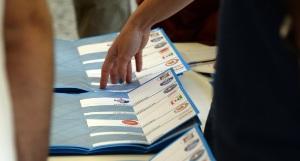 Elezioni-amministrative-comunali-2016