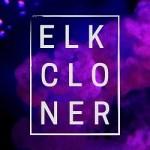 Elk Cloner - Logo