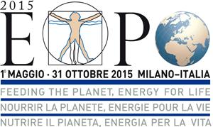 Expo-Logo Candidatura