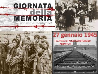 GIORNATA-DELLA-MEMORIA