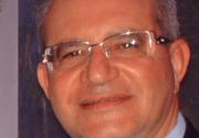 Elezioni dell'Ordine degli Ingegneri: Giovanni Secondulfo presenta il suo programma