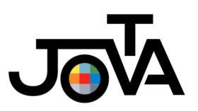 JovaTV__logo-k5g-U10303213401796vJF-428x240@LaStampa.it