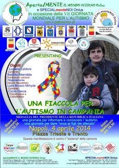 Loca-04_Amimio_Fiaccolata_Aprile_2014