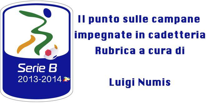Serie B: la Juve Stabia condannata dalla matematica, l'Avellino lotta…
