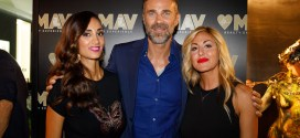 Napoli-Hollywood le beauty experience uniscono le city