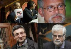 MoVimento-5-Stelle-dissidenti-Beppe-Grillo