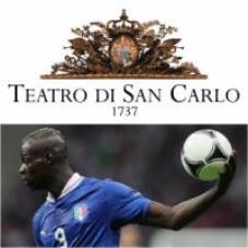 Mondiali-Brasile-al-Teatro-San-Carlo-musica-classica-e-calcio
