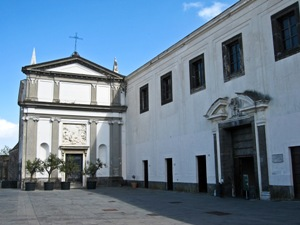 Napoli_-_Museo_e_Certosa_di_San_Martino5