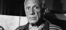 Picasso a Napoli: al Museo di Capodimonte e a Pompei l'esposizione