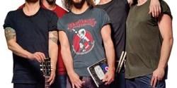 Can't Deny Me: il nuovo singolo dei Pearl Jam