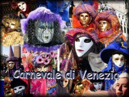 Raccolta_Foto_Carnevale_Venezia