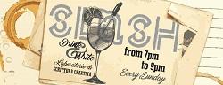 Drink&Write : un  laboratorio di scrittura creativa con aperitivo allo Slash