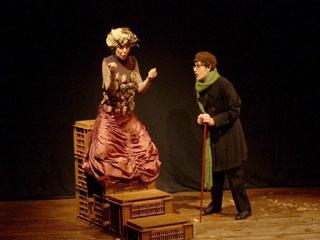 Teatro-dei-Naviganti