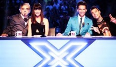 X-Factor-8_980x571