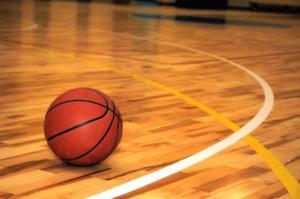 basketball-wallpaper-free-download