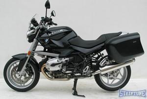 bmw-r-1200r
