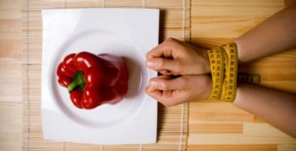 bulimia2