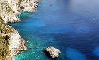 L' incantevole Capri e le sue meraviglie