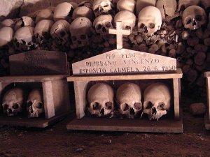 cimitero-delle-fontanelle