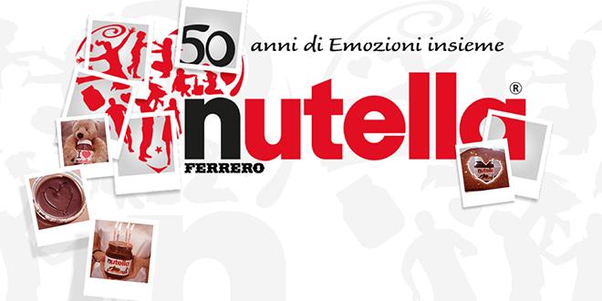 Nutella sì, Nutella no. Boom…. la Piazza è proibita