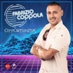 Fabrizio Coppola - Opportunità