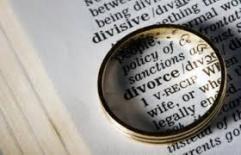 divorzio2