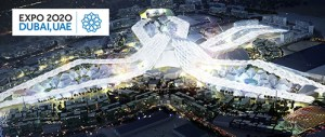 dubai-to-host-world-expo-2020-2