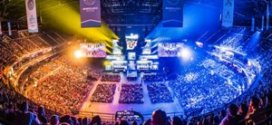 ESports riconosciuti come Attività olimpica, sogno o realtà?