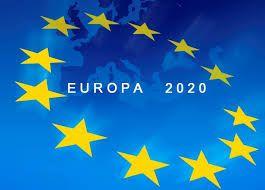 europa 2020_1