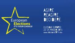 europee voto