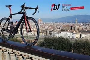 foto-bike-festival