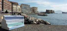 """Frammenti geniali – Tour tra le pagine di Napoli"""" – Intinerario di NarteA ispirato al romanzo di Elena Ferrante"""