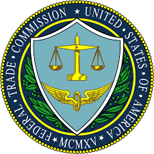 FTC (Federal Trade Commission)