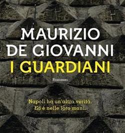 guardiani