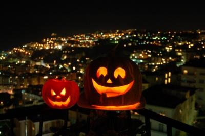 halloween-napoletano