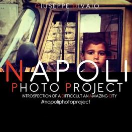 iiimarzo_mostre_hostel-la-controria_napoli-photo-project_evidenza