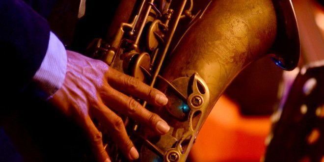 International Jazz Day: a Napoli una Jam per celebrarlo