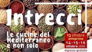 intrecci  __