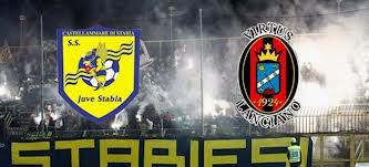 juve stabia-lanciano