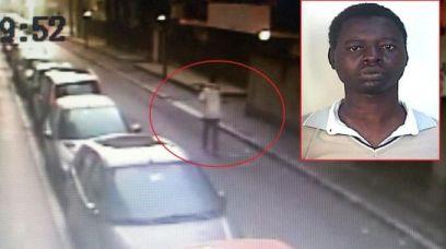 kabobo uccise a picconate tre passanti