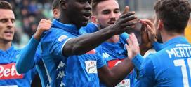 Si spegne il sogno europeo per le squadre italiane