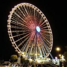 la-ruota-panoramica-di-rimini-che-abbellira-salerno_927525