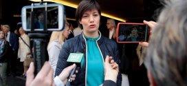Lara Comi arrestata per tangenti
